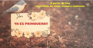 imagenes-para-equinoccio-primaveral