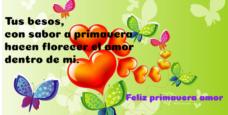 Aqui Podras Crear Postales De Amor Personalizadas Con Frases Romanticas