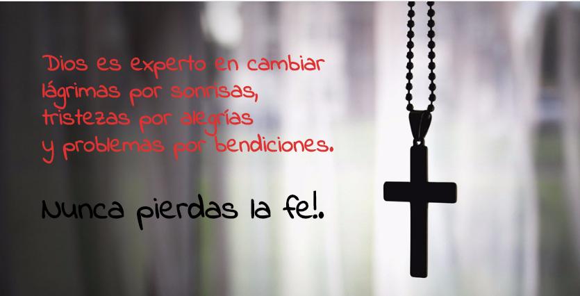 postales de amistad con mensajes cristianos