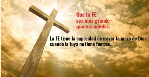 postales-dedicadas-con-frases-cristianas
