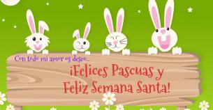 conejos-de-pascua-en-postales