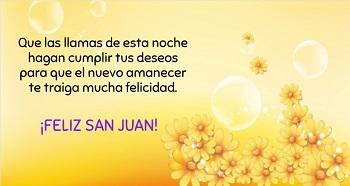 Postales personalizadas para enviar en San Juan.