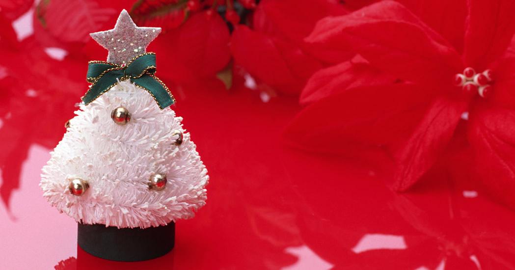 Felicitaciones De Navidad Personalizadas On Line.Postales De Navidad Personalizadas Online Niza Regalos De
